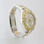 Rolex 116523 usato