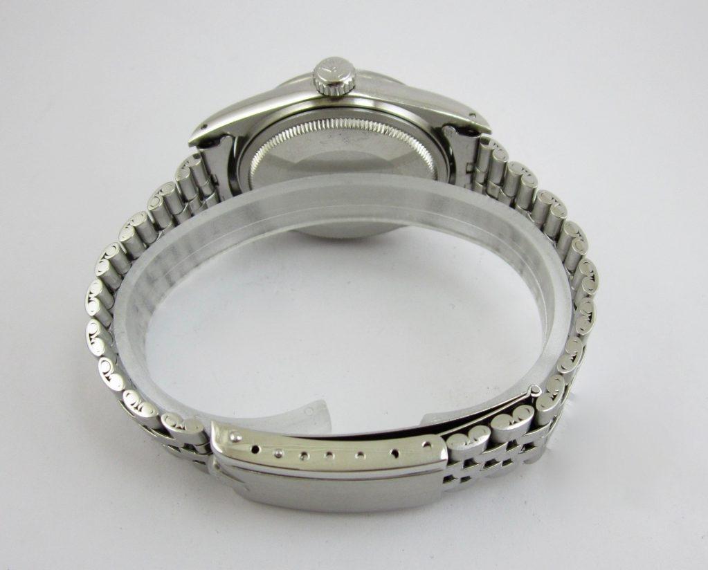 Rolex usato 1601