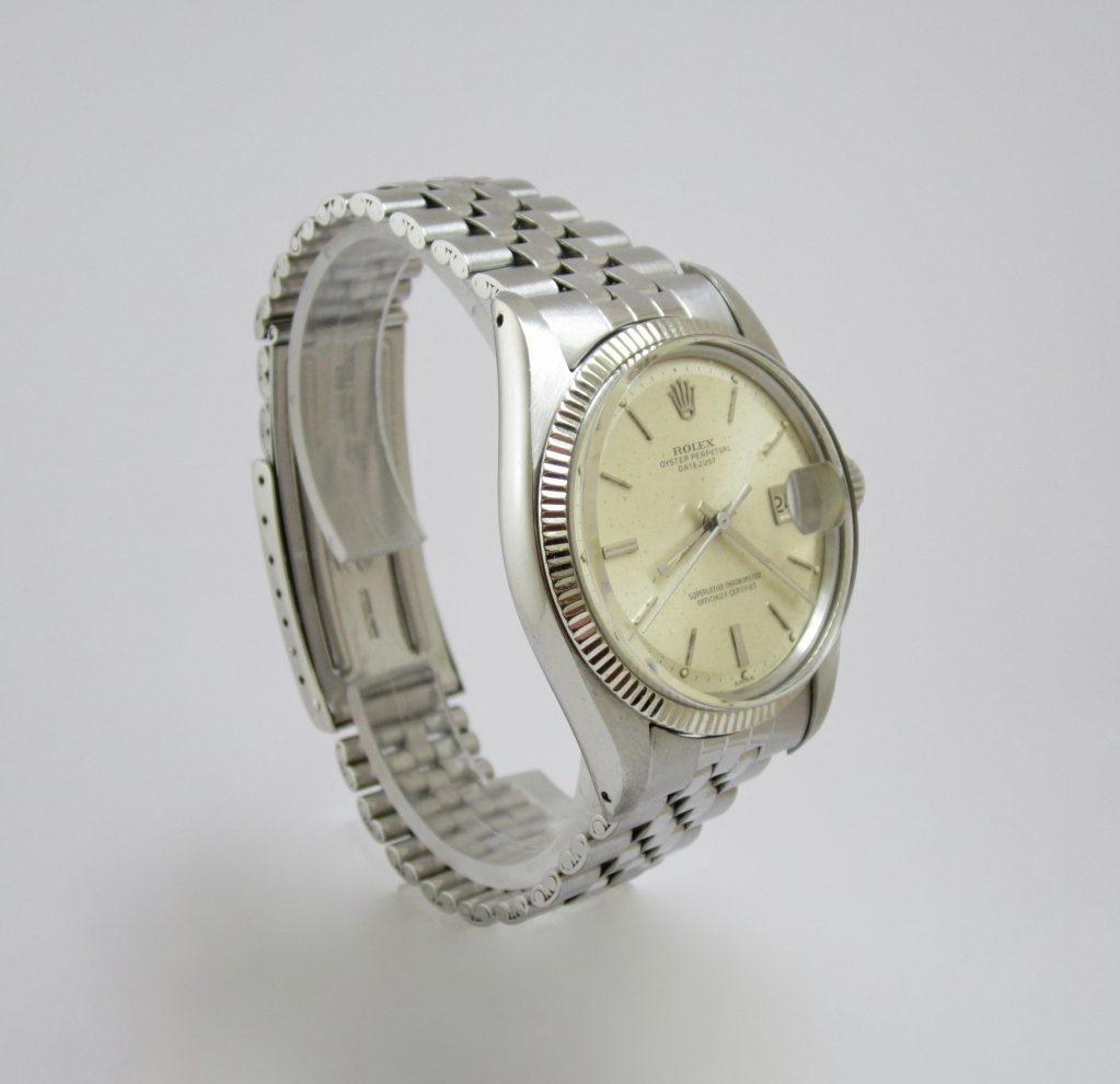 Rolex usati ref 1601