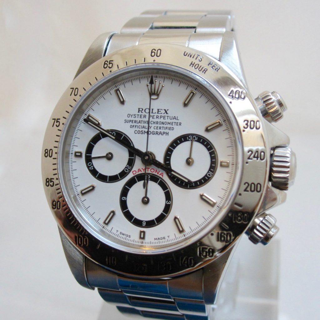 orologio Rolex cosmograph 16520 usato