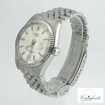 Rolex Datejust 1601 mm.36