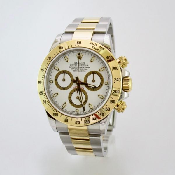 Orologio Rolex 116523