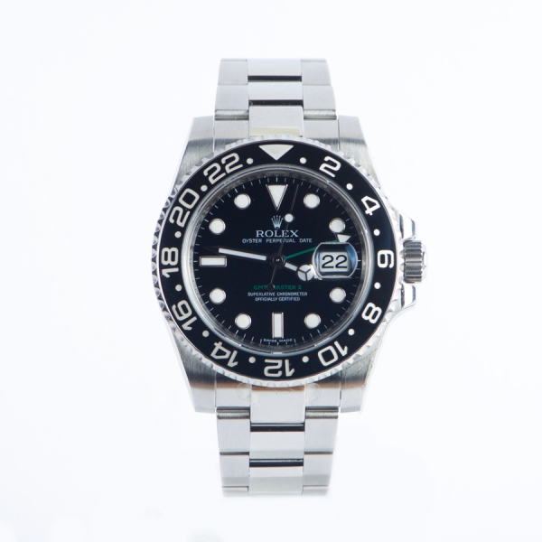 orologio Rolex 11670LN