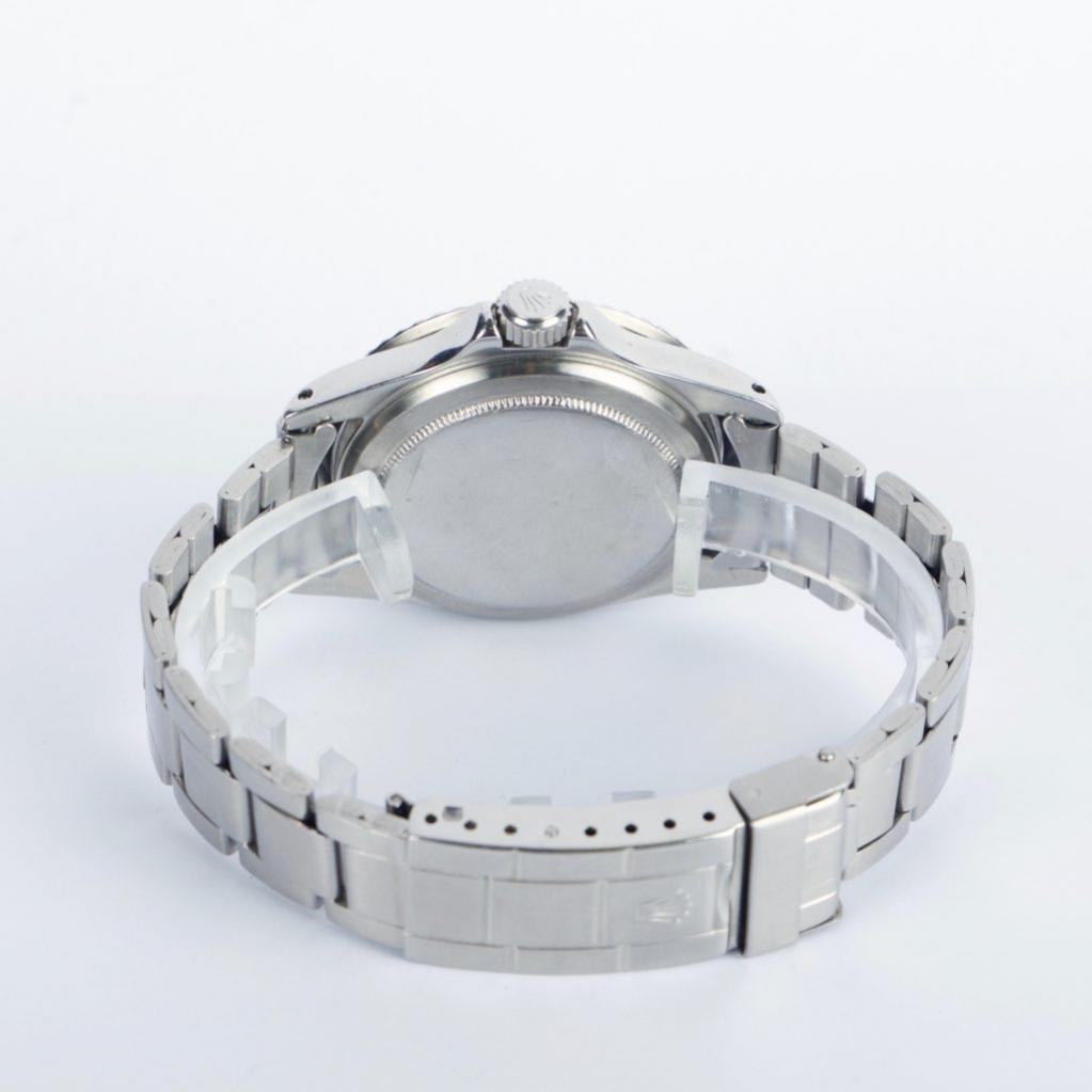 Rolex 1680 vendita