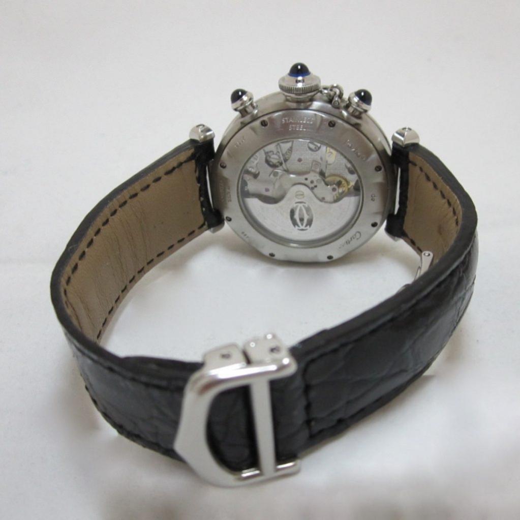 Cartier usato vendita