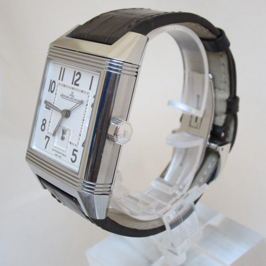 orologio Jeager Lecoultre