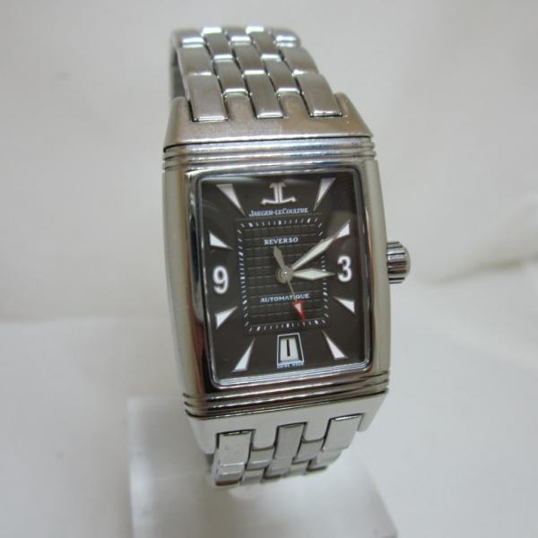 orologio usato Jeager Lecoultre