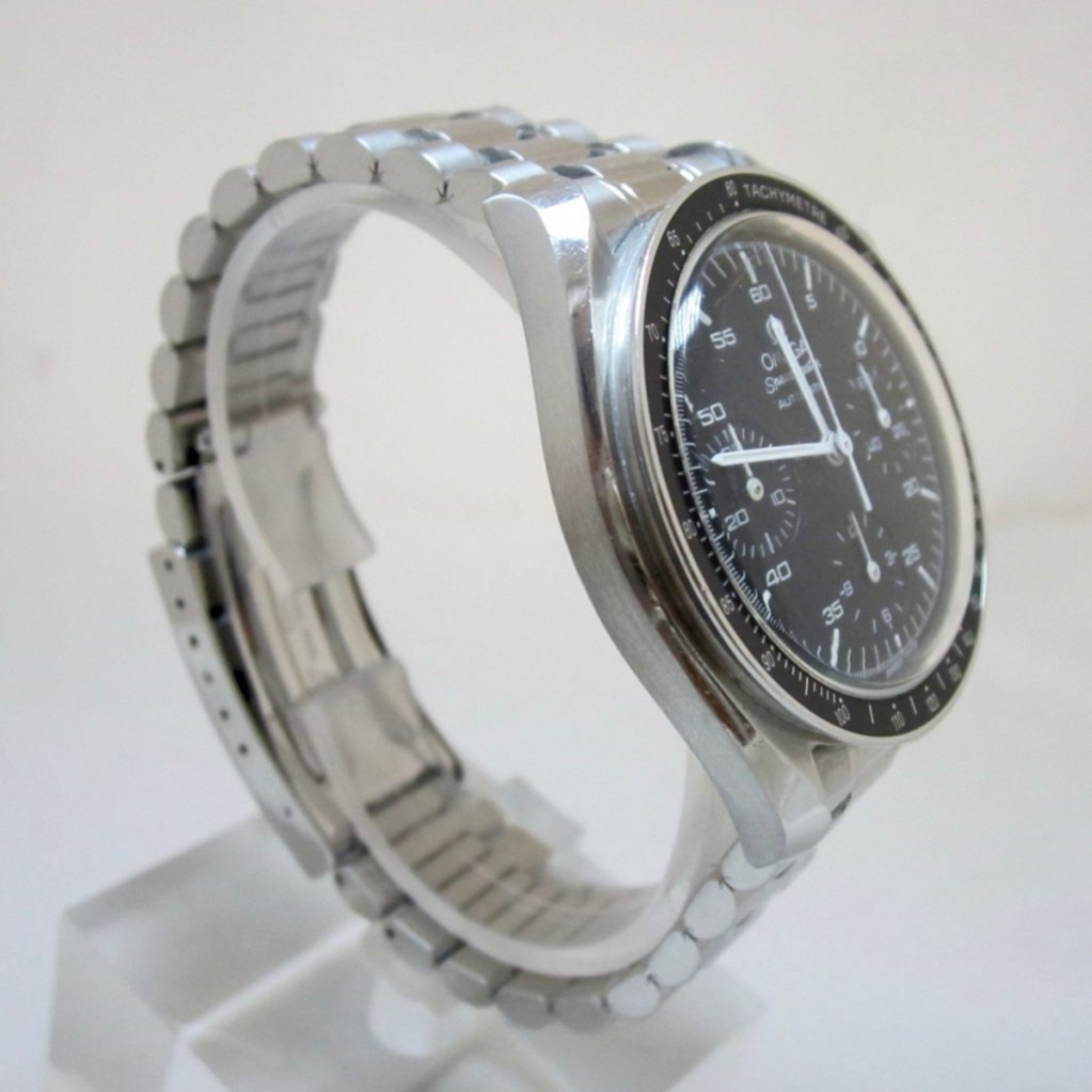 Omega sppedmaster Reduced 35105000