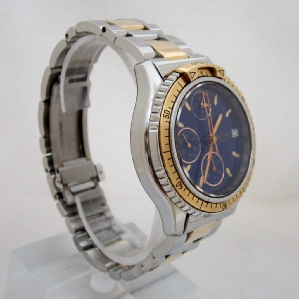 orologio PAUL PICOT usato