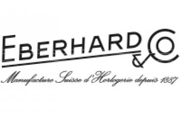 Eberhard usati