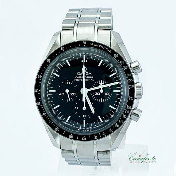 Omega Speedmaster Monwatch 41mm ref.31130423001005