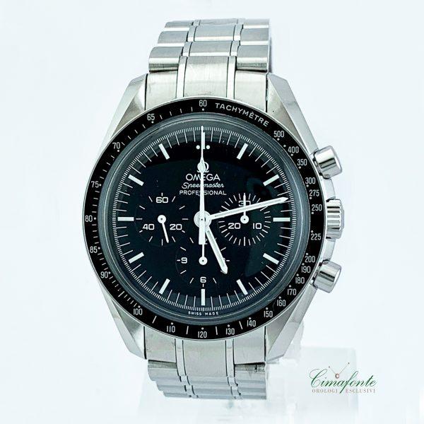 Omega Speedmaster Monwatch 41mm ref.31130423001005
